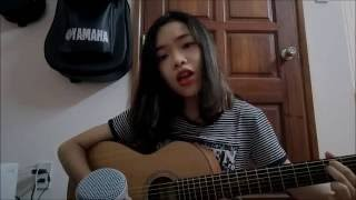 Loanh Quanh guitar cover