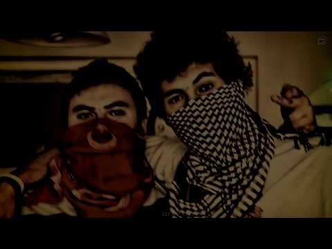 Enes Alper ft. Vice - Hatırla 6 (SÖZLERİYLE)