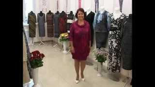 Женская одежда оптом от Компании Zar Style(, 2014-05-30T20:30:02.000Z)