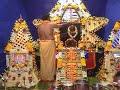 Saranu Gosha   Siva Deeksha - Niyamalu-Poojavidhanam-Saranughosa   Telugu Songs