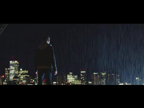 """Brett Kissel """"Pick Me Up"""" Official Music Video"""