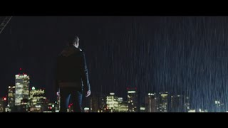 "Brett Kissel ""Pick Me Up"" Official Music Video"
