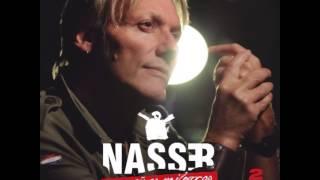 PEQUEÑOS MILAGROS - No rompas la guitarra - Jorge Nasser