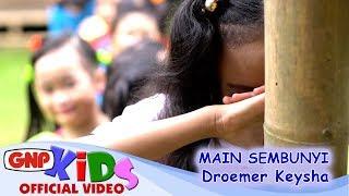 Main Sembunyi - Droemer Keysha.mp3