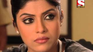 Adaalat - Bengali - Fashion - Ep 35
