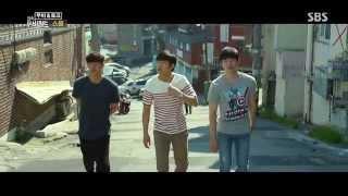 Download Video Kim Woo Bin, Kang Ha Neul, Lee Jun Ho in Twenty MP3 3GP MP4