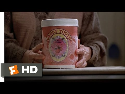 Mother (5/10) Movie CLIP - Sweet Tooth (1996) HD