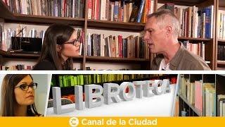 Selva Almada, Marcelo Zlotogwiazda, Kalil Llamazares y más, en Libroteca
