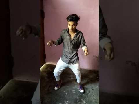 Bhola dancer hathras city