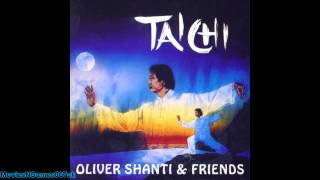 Oliver Shanti & Friends Tales From The Heart Of Chuang Tzu Hq