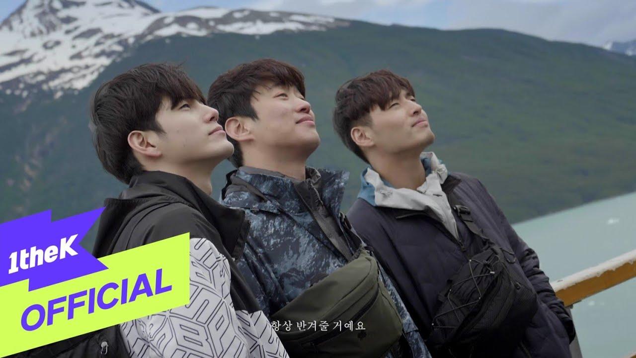 [MV] Jukjae(적재) _ Wish(바람) (Traveler – Argentina(트래블러 – 아르헨티나) OST Part.5)
