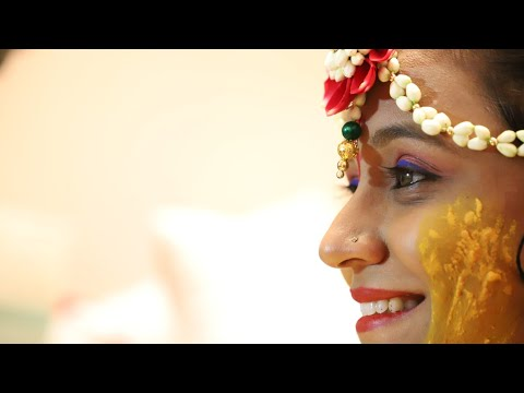 rajputana-wedding-traditional-rajasthani-wedding-loveleena-weds-gajendra-singh