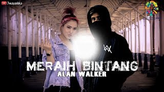 Meraih Bintang - Alan Walker music! Asian Games Theme song Ft. Kiki Asiska (COVER)
