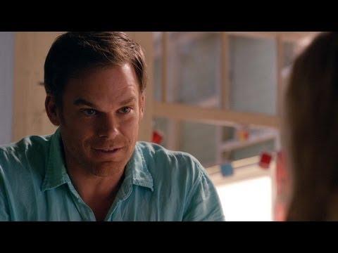 Dexter Season 8: Next on Episode 10