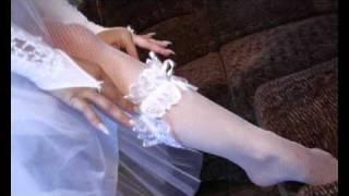 фрагмент из свадебного фильма (алчевск 2010)