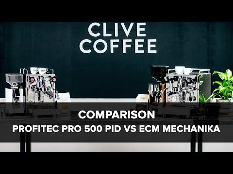 profitec-pro-500-pid-vs-ecm-mechanika-v-slim-hx-comparison