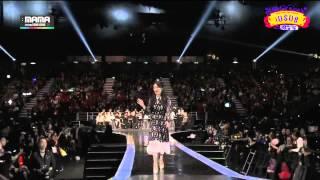[Thai sub] 141203 Mnet 2014 MAMA The Most Popular Vocalist - IU