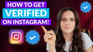 How to Get Verified on Instagram in 2019