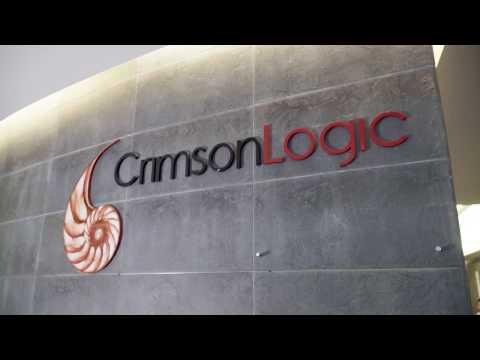Careers at CrimsonLogic – Joining a Global IT Company