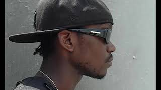 Busy signal praise and worship