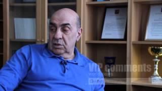 Игорь Бунин о парламенте Сеня Кайнов Seny Kaynov #SENYKAY