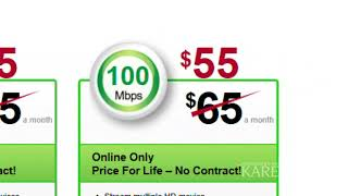 "VERIFY: Is CenturyLink's ""price for life"" internet deal too good to be true?"