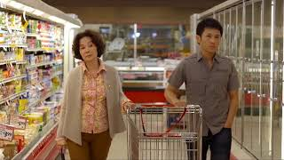 Baby Steps is drama and comedy all in one. Danny, a Taiwanese-Ameri...
