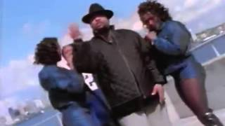 DJ Magic Mike Ft Sir Mix-A-Lot: Bounce (Official Video)