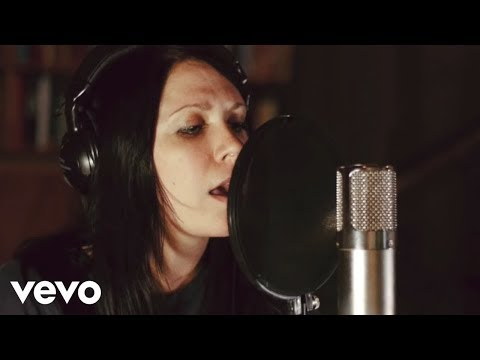 K.Flay - Giver (Seattle Sessions)
