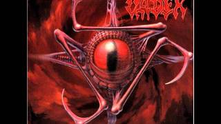Vader - Death Metal (Possessed cover)