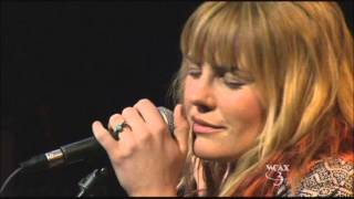Watch Grace Potter At Your Request video