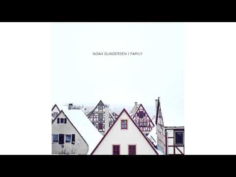 Noah Gundersen - Garden (Lyrics Included)