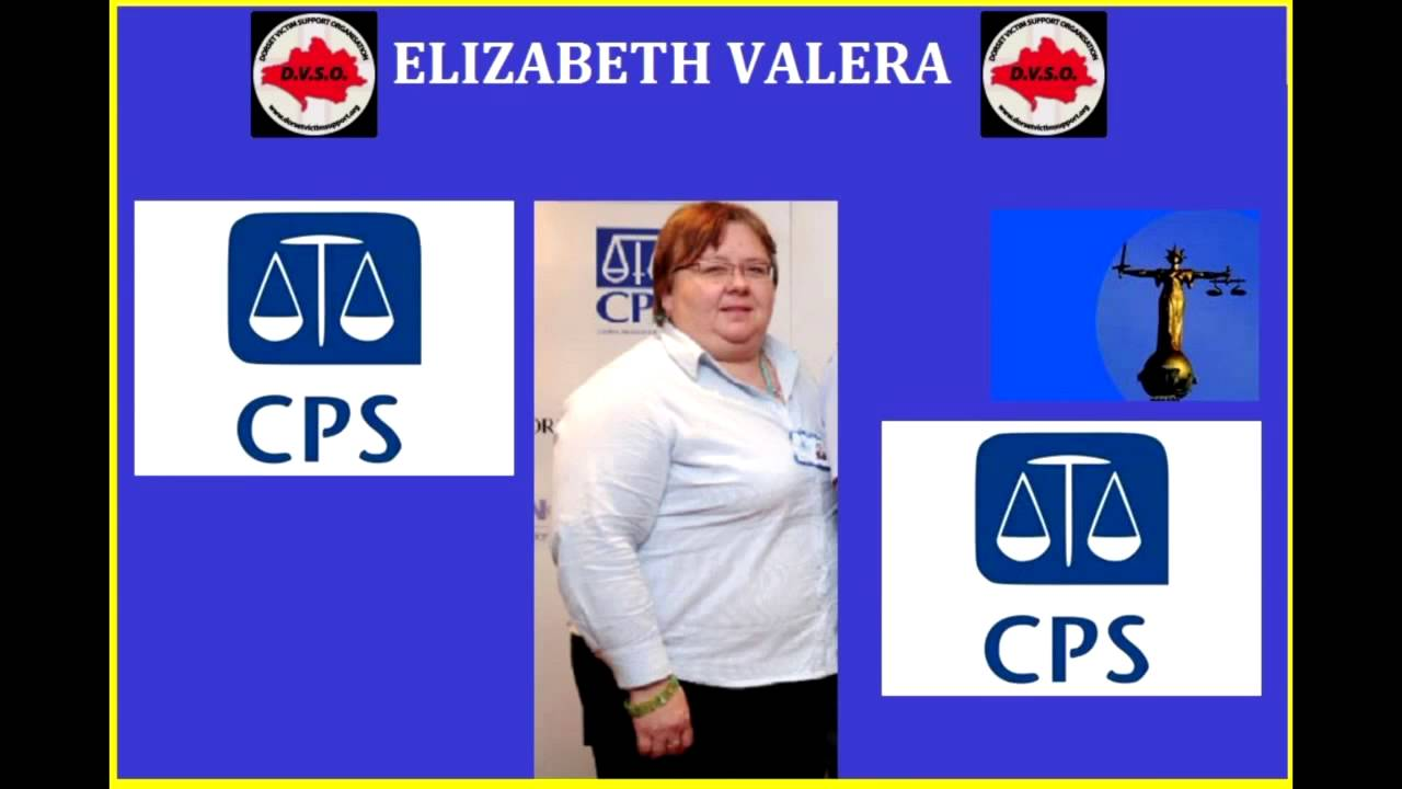 CPS Corruption & Misconduct