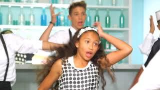 KIDZ BOP Kids   Watch Me Official Music Video KIDZ BOP 30