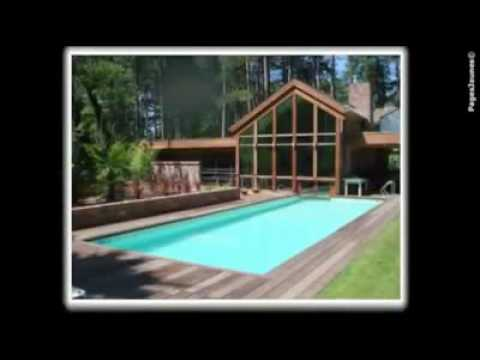 euro piscine nord constructeur piscine jardin arras paysagiste youtube. Black Bedroom Furniture Sets. Home Design Ideas