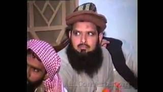 Rana Shamshad Salafi Al Hind Me Islam Kab Aur Kaun Laya Part 1