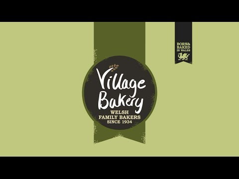 Village Bakery - Great Baking Starts Here