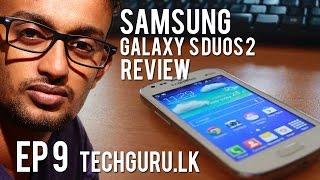 Tech Guru Sinhala 09 - 01.10.2014 Technology