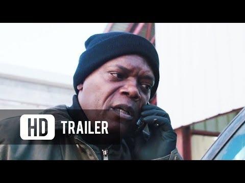 «Грань будущего» (2014) Смотреть онлайн новое кино с Томом Крузом.