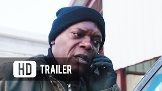 Reasonable Doubt (2014) - Official Trailer [HD]