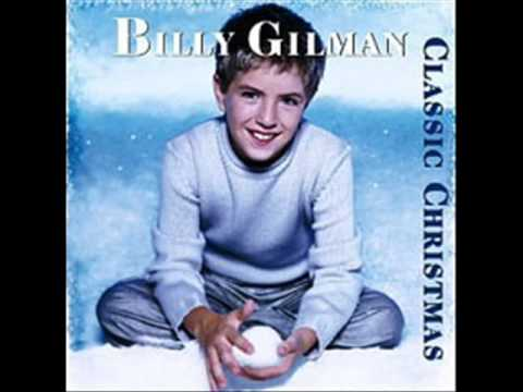 One Voice - Billy Gilman / Instrumental w/ Lyrics In Desciption!