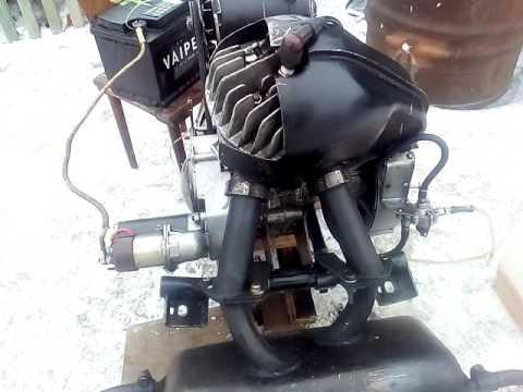 Квадроцикл своими руками иж фото 952