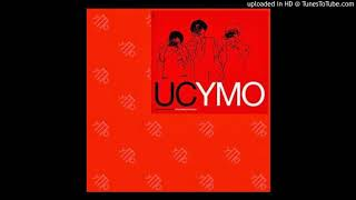 haven't seen this version online. from the UC YMO 1 CD -Video Uploa...