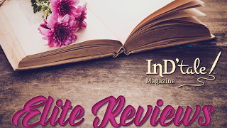 Elite Reviews April 2017 ~ Video 2