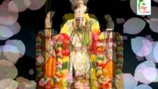 Divya Prabhandham - Periyalvar Thirumozhi  - 3.1 - 3.5_Nalaayira Divyaprabhandham