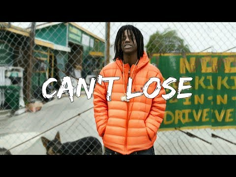 "[FREE] OMB Peezy x Boosie Type Beat 2018 - ""Can't lose"" (Prod. KingWill Music)"