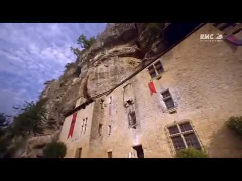 Lieux mystérieux qui défient la logique et inexpliqués en France documentaire en français i