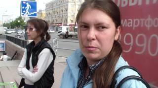 """Челябинский приют для животных """"Хочу домой""""."""