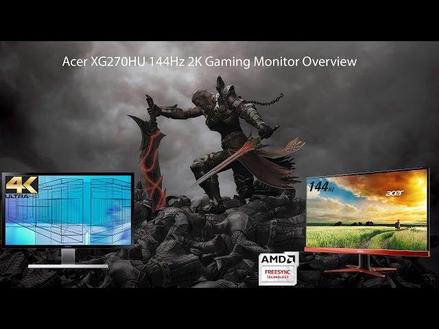 ultrawide g sync 1440p vs 1080p