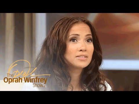 Jennifer Lopez Opens Up About Her Regrets | The Oprah Winfrey Show | Oprah Winfrey Network Mp3